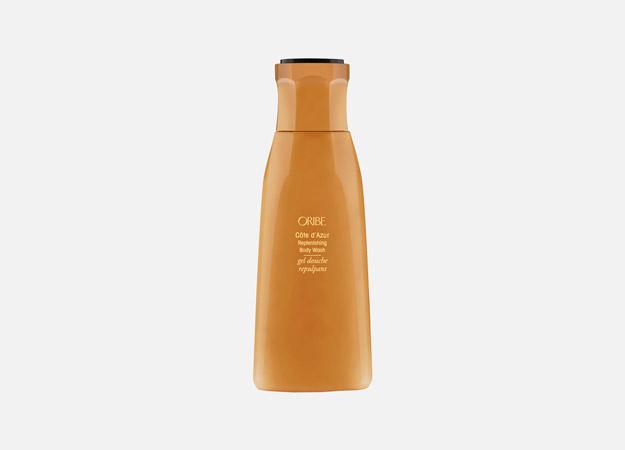 Шампуни для восстановления волос, крем с пребиотиками и другие новинки недели (фото 6)