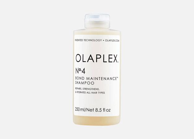 Шампуни для восстановления волос, крем с пребиотиками и другие новинки недели (фото 15)