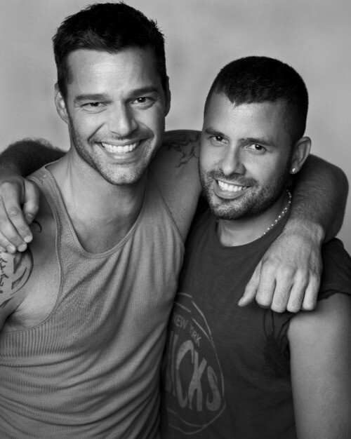 Gay group bukkakes sexy twink